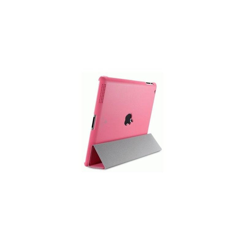 nakladka-dlja-apple-ipad-2-sgp-harmonie-hard-case-sherbet-pink