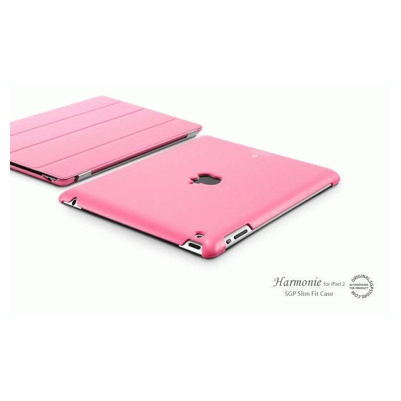 nakladka-dlja-apple-ipad-2-sgp-harmonie-hard-case-sherbet-pink