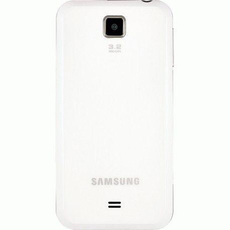 samsung-c6712-star-ii-duos-ceramic-white-eu