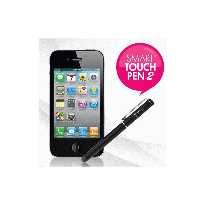 zenus-smart-touch-pen-2-dlja-apple-iphone-4