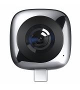 Панорамная камера Huawei 360 Panoramic Camera CV60