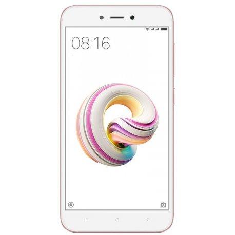 Xiaomi Redmi 5A 2/16GB Rose Gold