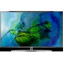 Телевизор Samsung QE65Q8CAMUXUA