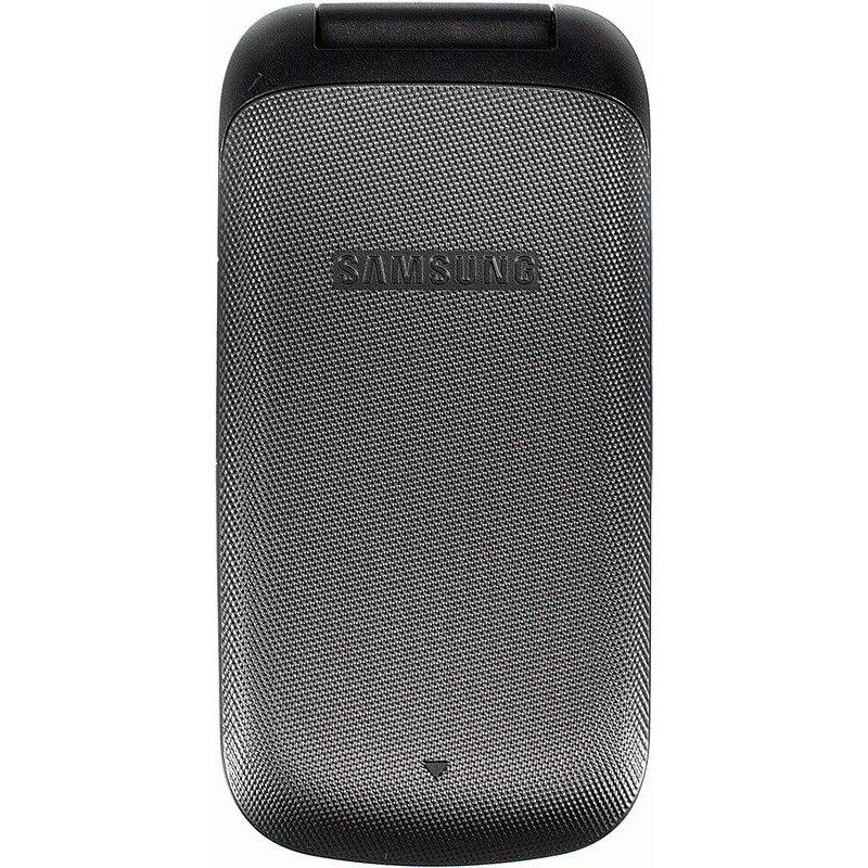 samsung-e1195-titan-grey