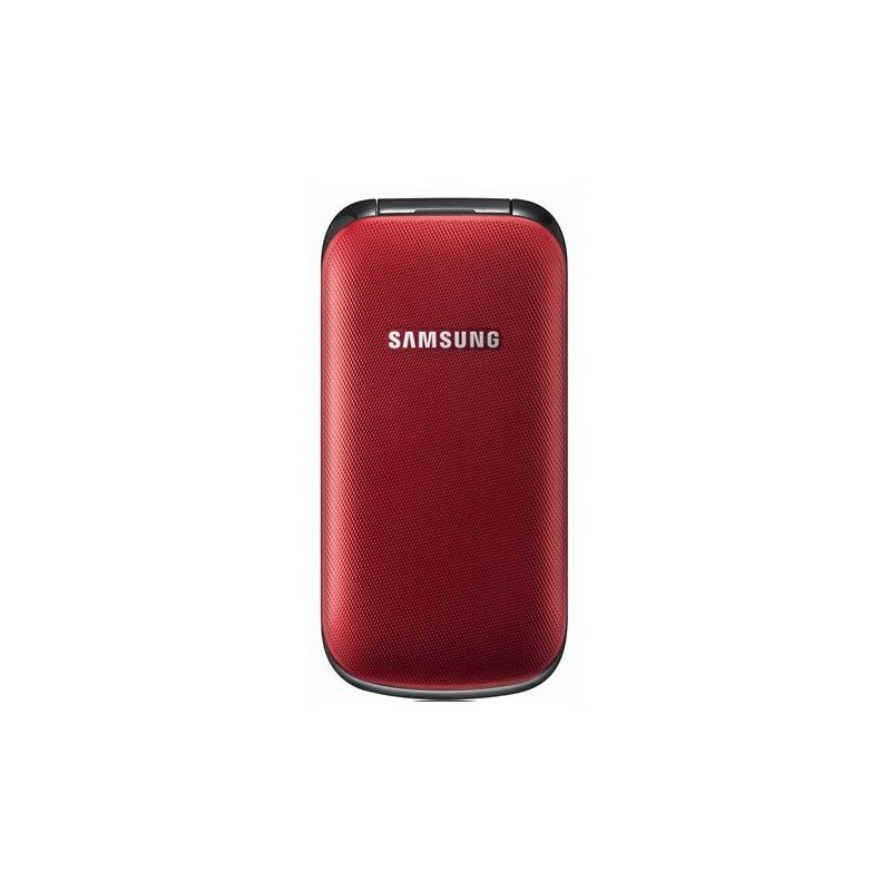 samsung-e1195-ruby-red