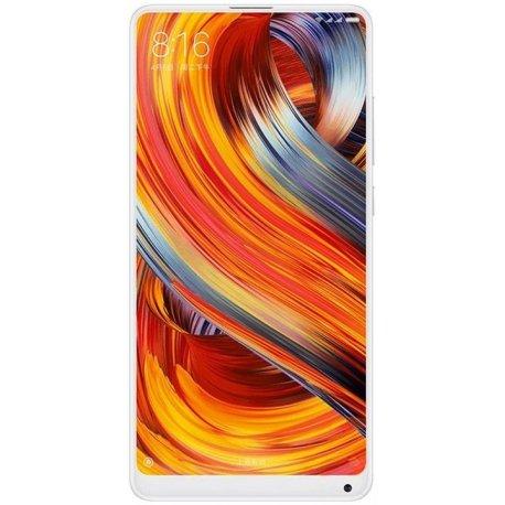 Xiaomi Mi Mix 2 8/64GB White