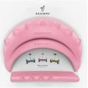 Накладка на гироскутер miniLITE bumper kit Pink (10.01.6026.08)