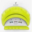 Накладка на гироскутер miniLITE bumper kit Green (10.01.6026.06)