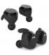 Elari NanoPods Bluetooth Black (NPS-1)