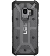 Накладка Urban Armor Gear (UAG) для Samsung Galaxy S9 Plasma Ash (GLXS9-L-AS)