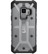 Накладка Urban Armor Gear (UAG) для Samsung Galaxy S9 Plasma Ice (GLXS9-L-IC)