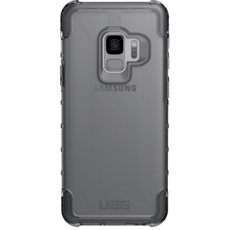 Накладка Urban Armor Gear (UAG) для Samsung Galaxy S9 Plyo Ice (GLXS9-Y-IC)