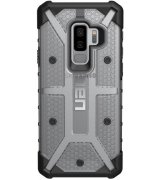 Накладка Urban Armor Gear (UAG) для Samsung Galaxy S9 Plus Plasma Ice (GLXS9PLS-L-IC)