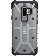 Накладка Urban Armor Gear (UAG) для Samsung Galaxy S9 Plus Plasma Ice (GLXS9PLS-L-IC)