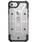 Накладка Urban Armor Gear (UAG) для iPhone 6/6s/7/8 Ice Transparent (IPH8/7-L-IC)