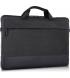"Сумка DELL Professional Sleeve для ноутбуков 15"" (460-BCFJ )"