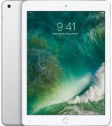 Apple iPad 32GB Wi-Fi Silver (MP2G2)