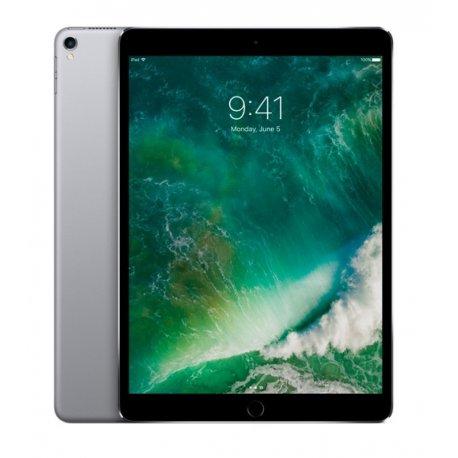 Apple iPad Pro 10.5 512GB Wi-Fi Space Gray 2017