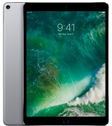 Apple iPad Pro 12.9 256GB Wi-Fi + 3G Space Gray 2017