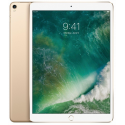 Apple iPad Pro 12.9 512GB Wi-Fi + 3G Gold 2017
