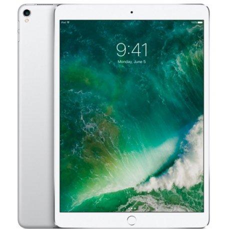 Apple iPad Pro 12.9 512GB Wi-Fi Silver 2017