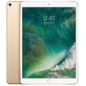 Apple iPad Pro 12.9 64GB Wi-Fi+4G Gold 2017 (MQEF2)