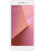Xiaomi Redmi Note 5A Prime 3/32 Rose Gold