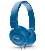 JBL T450 Blue (JBLT450BLU)
