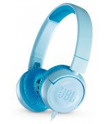JBL JR300 Blue (JBLJR300BLUE)