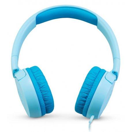 JBL JR300 Blue (JBLJR300BLUE)