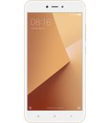 Xiaomi Redmi Note 5A Prime 3/32 Gold
