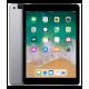 Apple iPad 2018 9.7 32GB Wi-Fi + 4G Space Gray (MR6Y2LL)