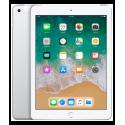 Apple iPad 2018 9.7 32GB Wi-Fi + 4G Silver (MR702)