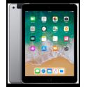 Apple iPad 2018 9.7 128GB Wi-Fi + 4G Space Gray (MR7C2)