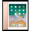 Apple iPad 2018 9.7 128GB Wi-Fi Gold (MRJP2)