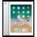 Apple iPad 2018 9.7 32GB Wi-Fi Silver (MR7G2)
