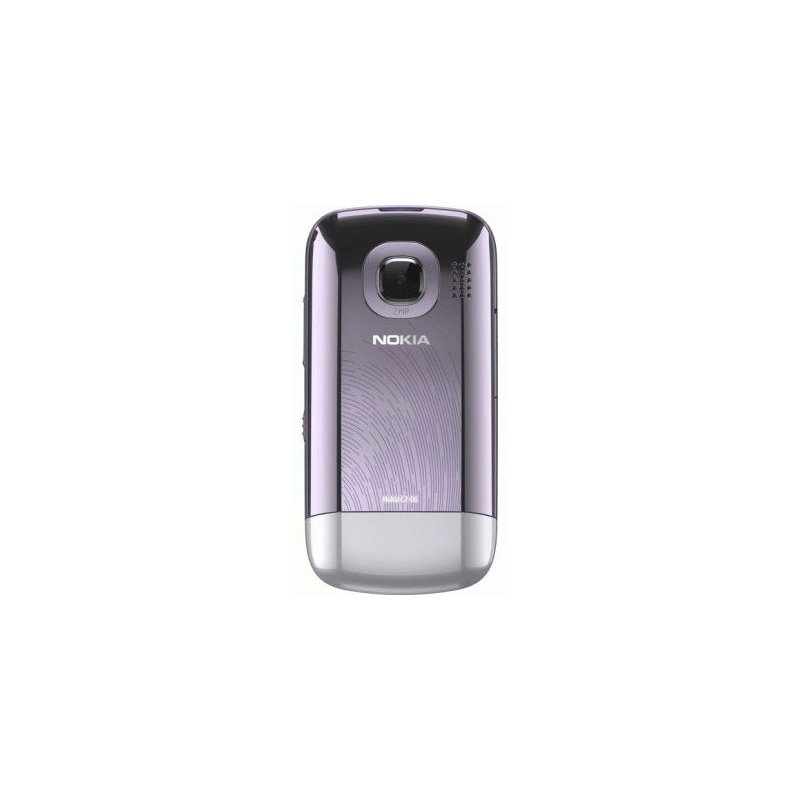 nokia-c2-06-touch-and-type-dual-sim-lilac