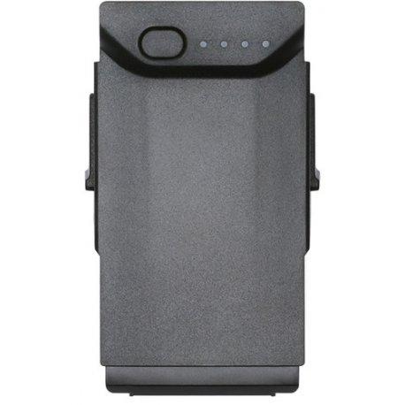 Аккумулятор DJI Mavi Air Intelligent Flight Battery Part 1