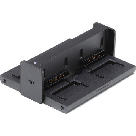 Зарядный хаб для DJI Mavic Air Part 2 Battery Charging Hub