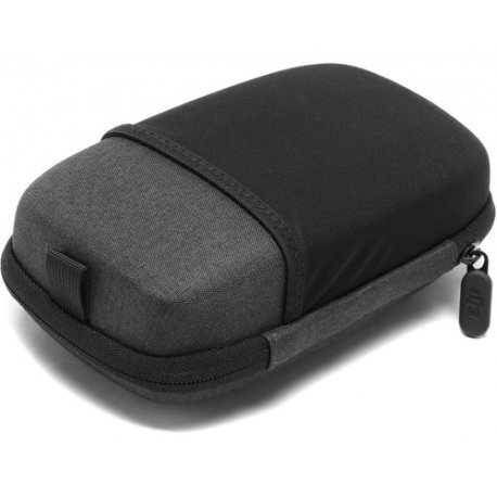 Кейс для DJI Mavic Air Part 13 Carrying Case