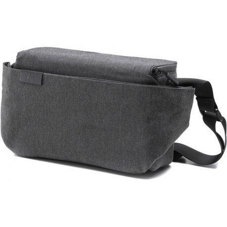 Сумка Shoulder Bag для DJI Mavic Air Part 15 Travel Bag