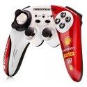 Беспроводной джойстик Thrustmaster F150 Italia Alonso Limited Edition WL PC/PS3