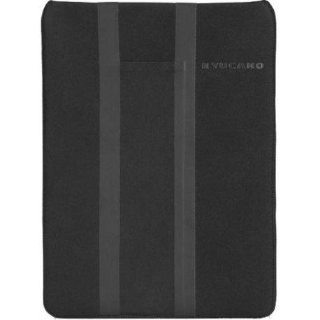 "Обложка Tucano Neo Sleeve For iPad Pro для 9.7"" Black (BFN-IPD7-BK)"