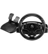 Thrustmaster T80 Racing Wheel PS3/PS4 (4160598)