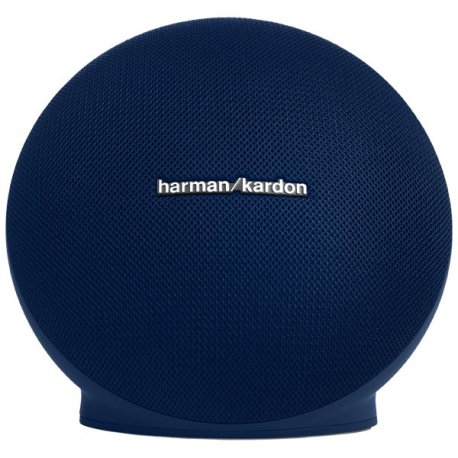 Harman Kardon Onyx Mini Blue (HKONYXMINIBLUEU)