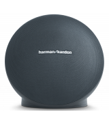 Harman Kardon Onyx Mini Grey (HKONYXMINIGREYEU)