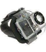 Крепление на руку GoPro HERO3 Wrist Housing (AHDWH-001)