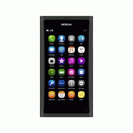 nokia-n9-black-16gb