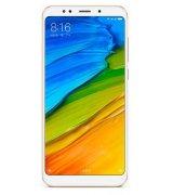 Xiaomi Redmi 5 2/16GB Gold