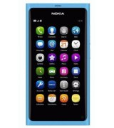 Nokia N9 Cyan 16Gb